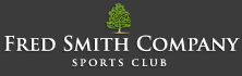Fred Smith Company Sports Club